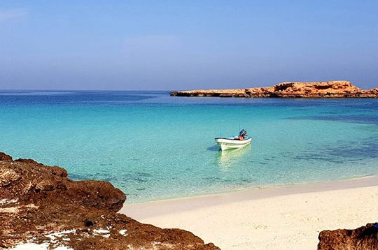06-Beaches-and-Islands-540x360px-image1