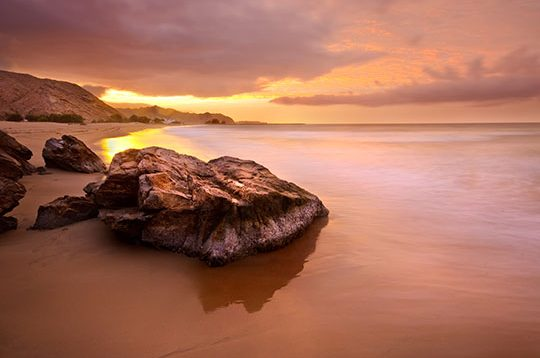 06-Beaches-and-Islands-540x360px-image2